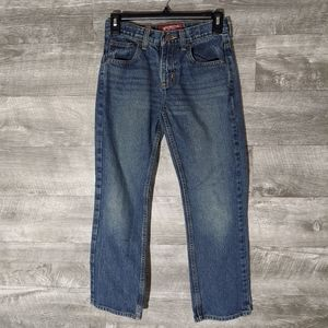 Boys Arizona Jeans Co. jeans